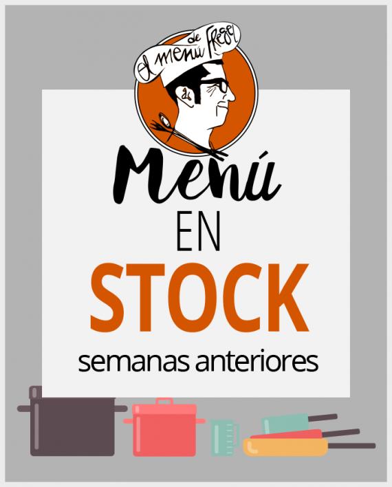 fregel-producto-menu-stock