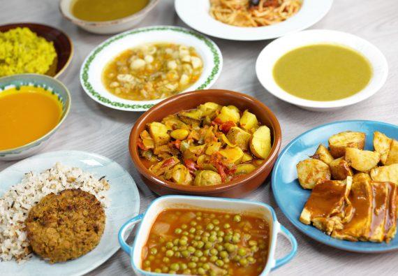 menu vegetariano 26 2